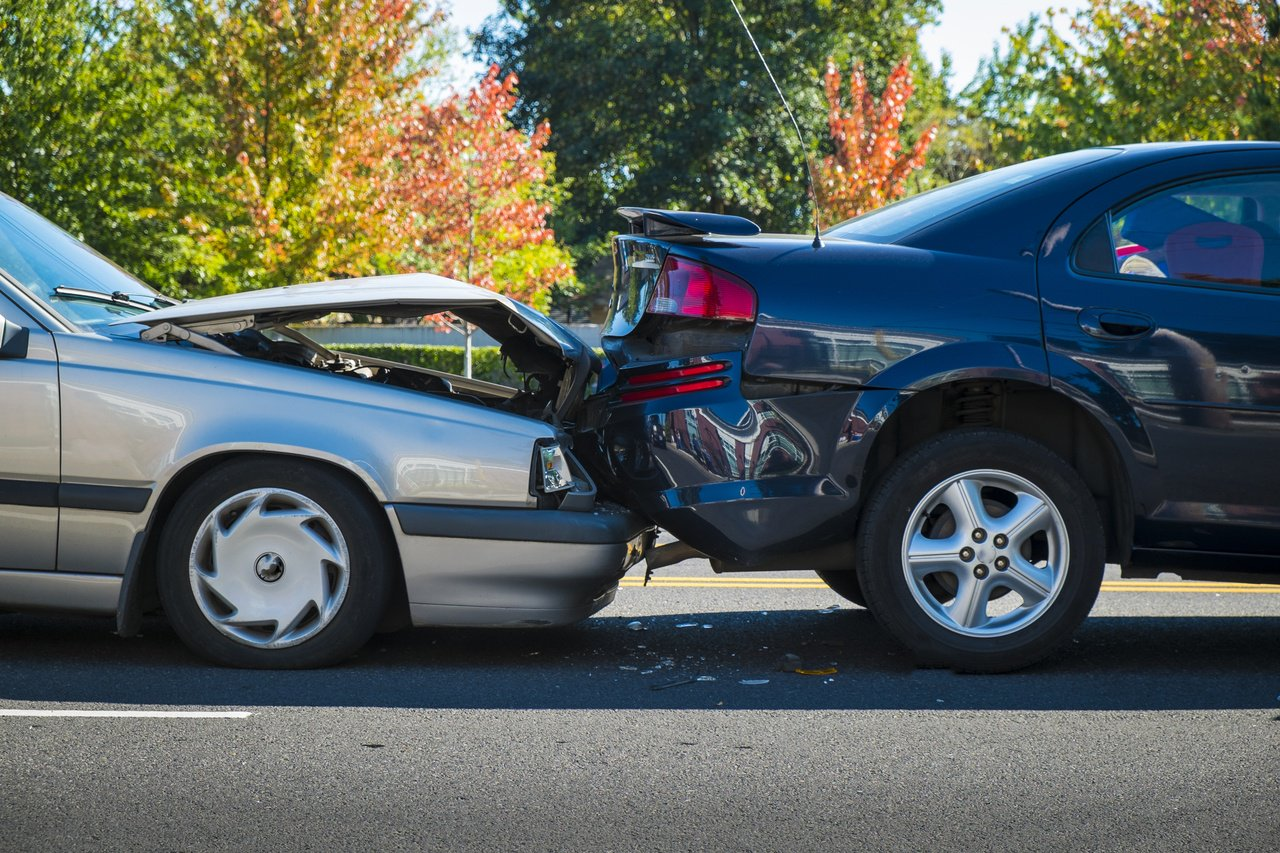 Affordable Car Insurance in Florida