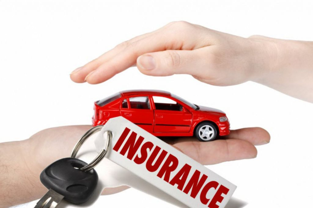 Find Affordable Car Insurance in California