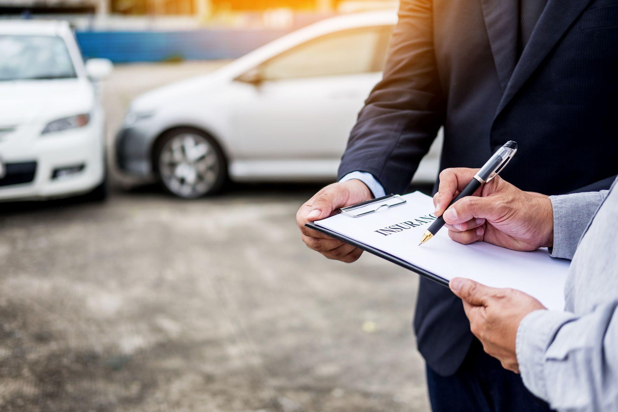 Flexible Auto Insurance Options in California