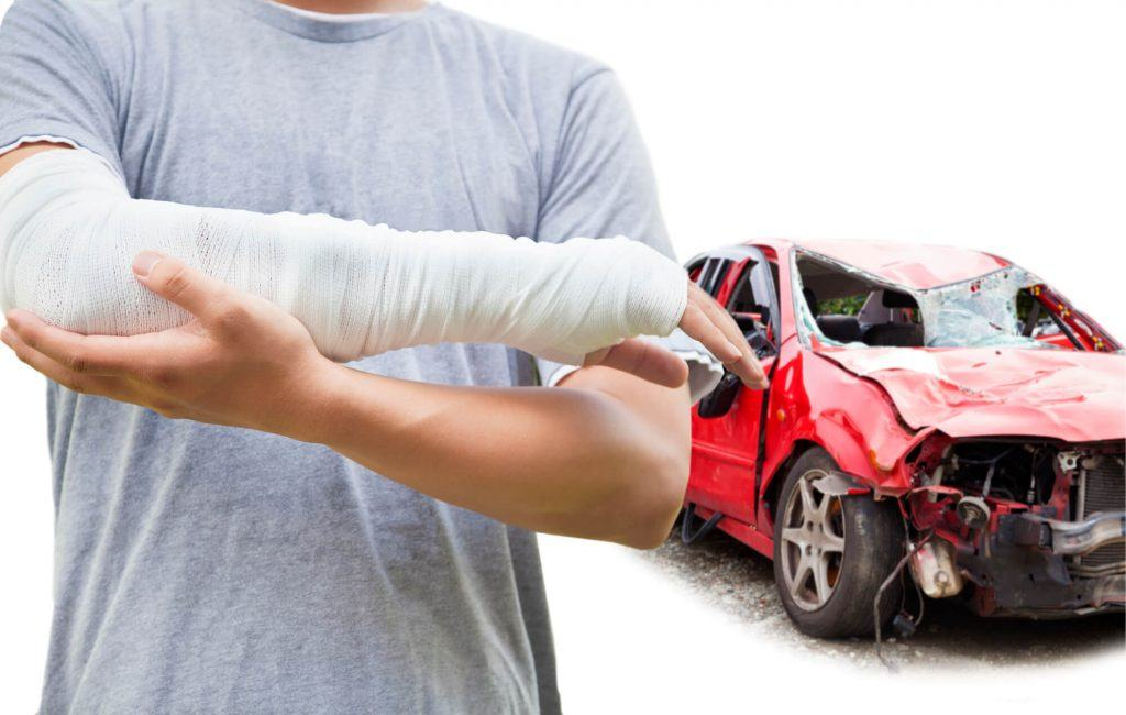 Does Car Insurance Cover Bodily Injury and Property Damage?