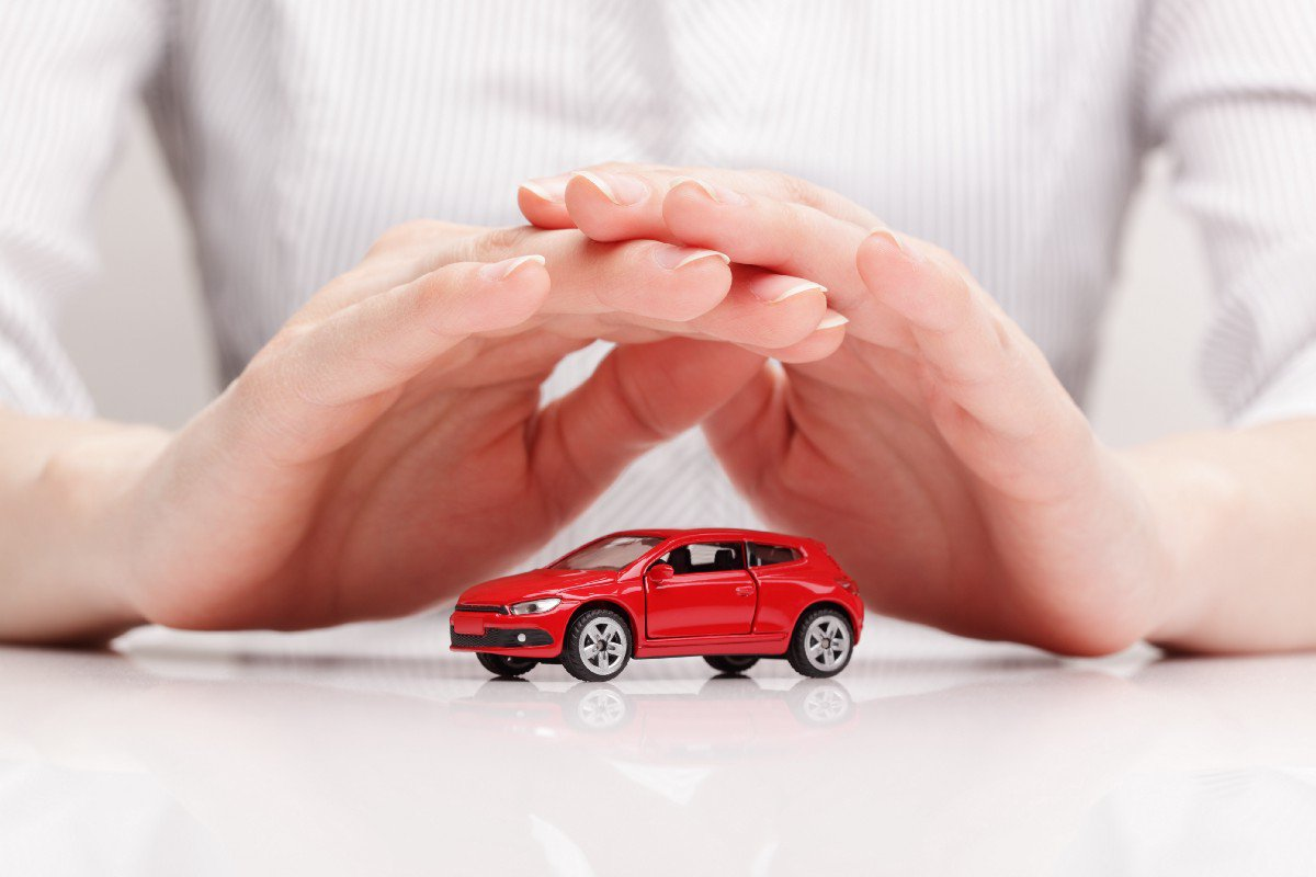 4 Things to Know About Auto and Car Insurance