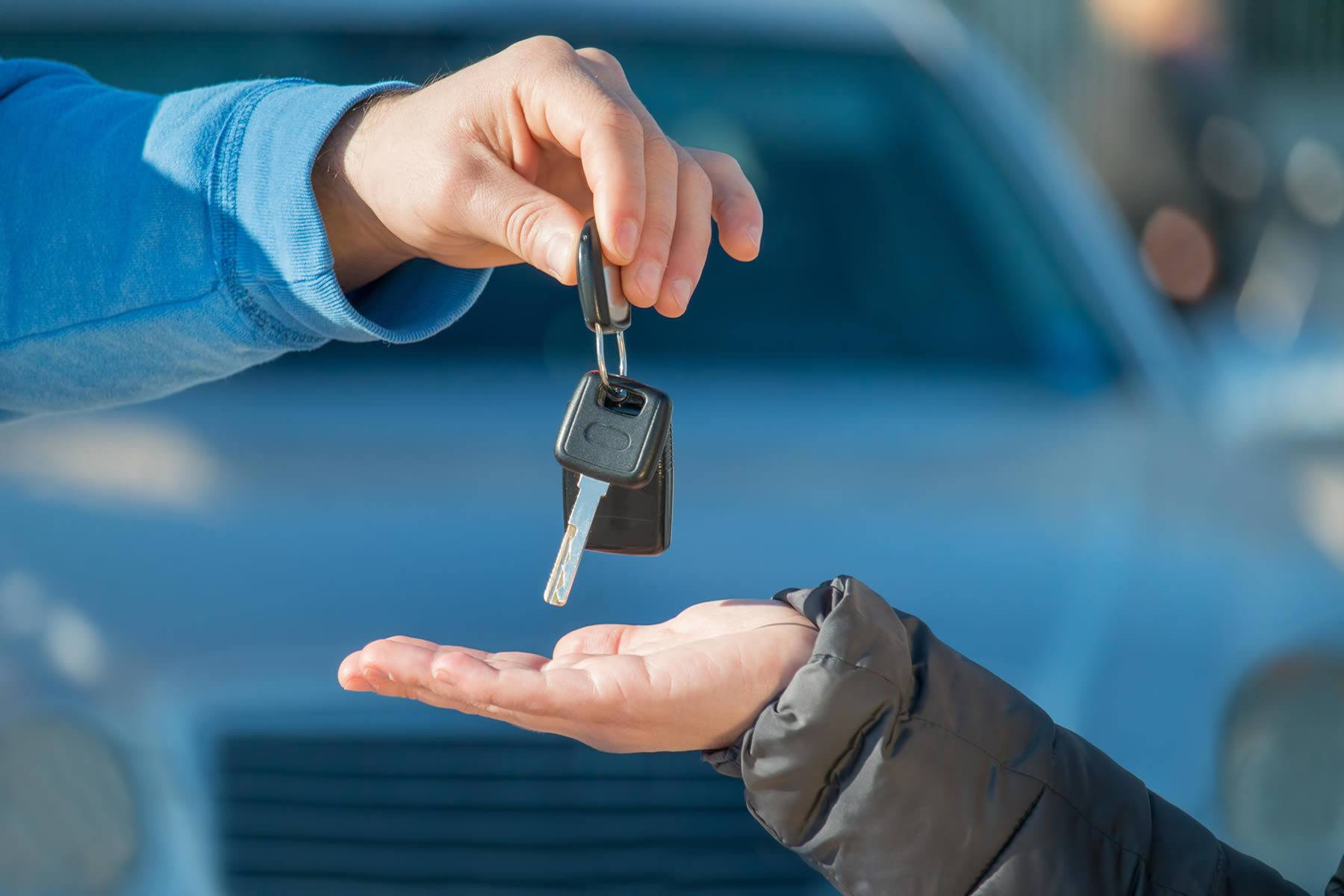 What is Non-Owners Insurance?
