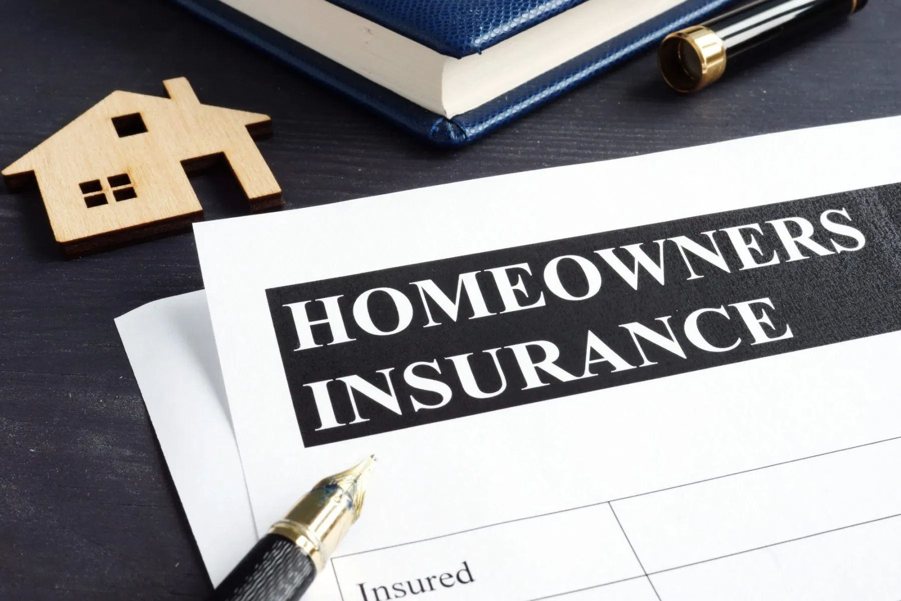 Can I get Homeowners Insurance in TX During Hurricane Season?