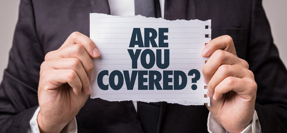 Catastrophe Insurance 101 for Homeowners