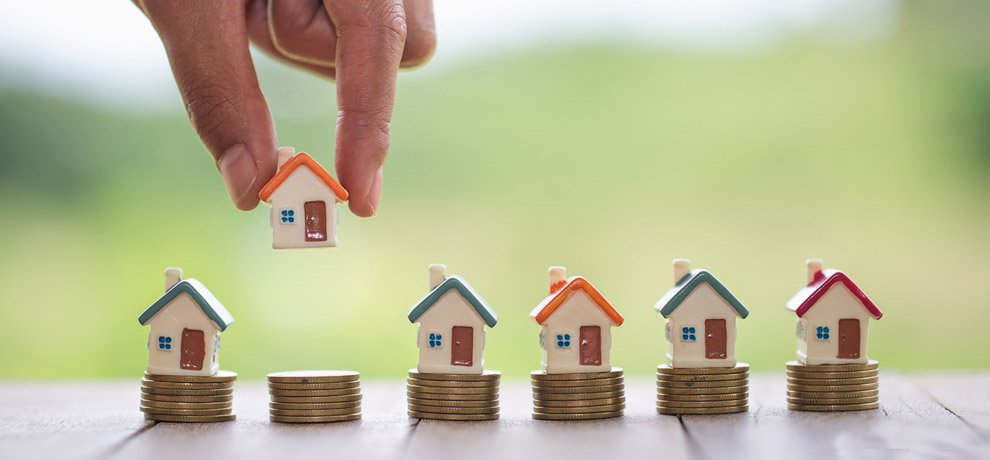 Mortgage Protection Insurance: What to Know Before You Buy