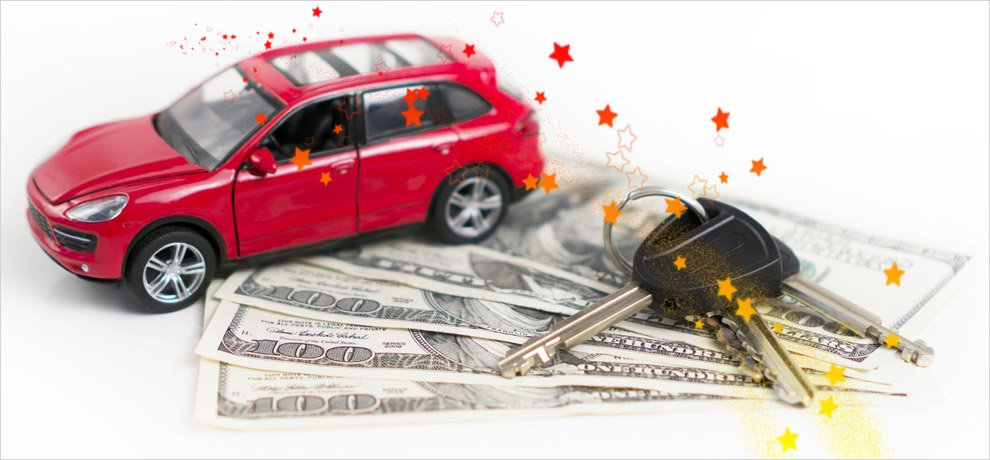 Secure and Celebrate the Festive Season with Motor Insurance