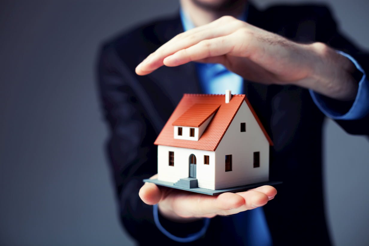 How Can I Make My Home Insurance Affordable?