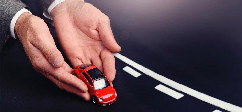 Maintaining Business Vehicles