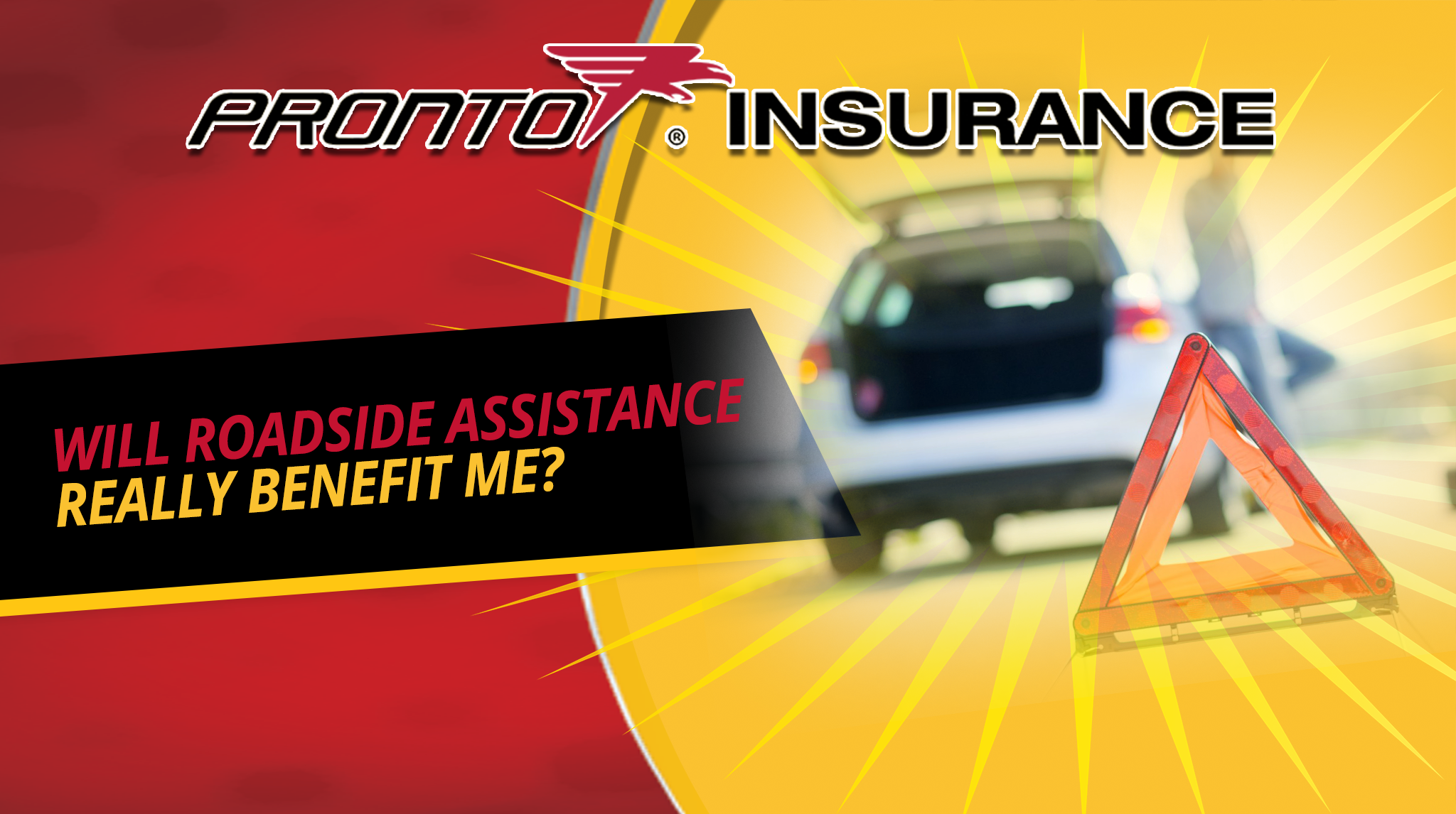 Will Roadside Assistance Really Benefit Me?