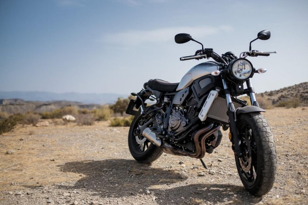 How Can I Make My Motorcycle Insurance Affordable?