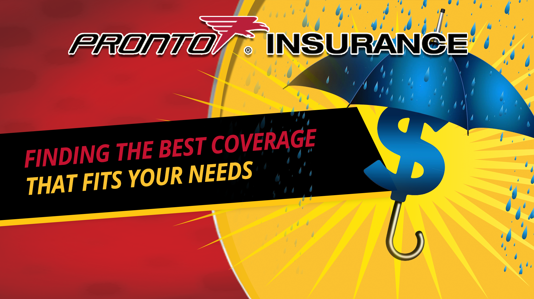 Finding the Best Coverage That Fits Your Needs