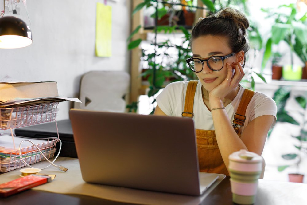 Does my Homeowners Insurance Cover me if I Work from Home?