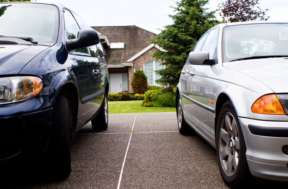 Car Insurance for Two or More Cars: What You Need to Know